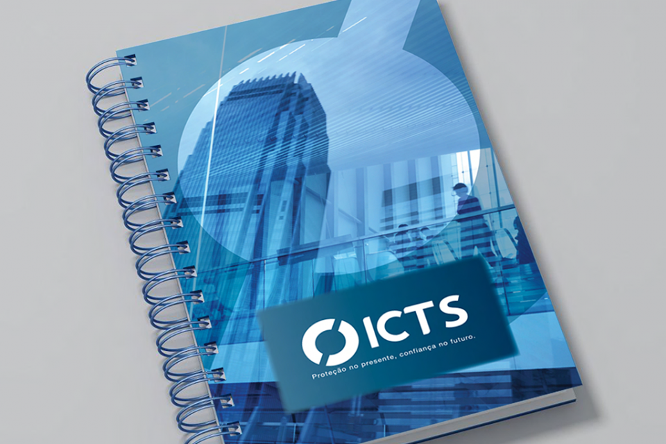 ICTS Auditoria