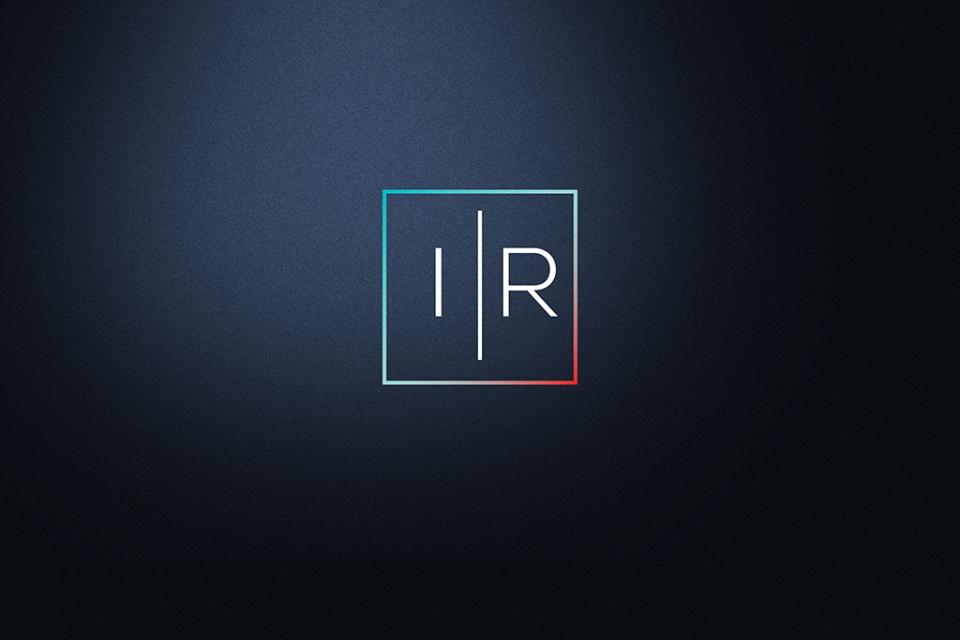 Ingrid Rosien – Designer de Interiores