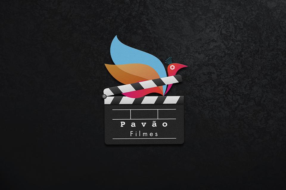 Pavão Filmes