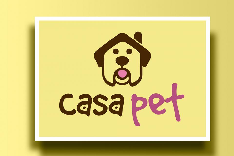 Casa Pet