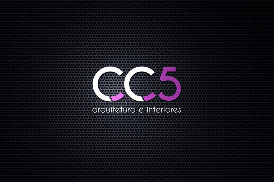 CC5 Arquitetura e Interiores